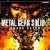 Download Metal Gear Solid 3: Snake Eater PS2 ISO
