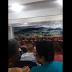 Sessão da Câmara de Vereadores de Itiúba termina em tumulto; veja vídeo