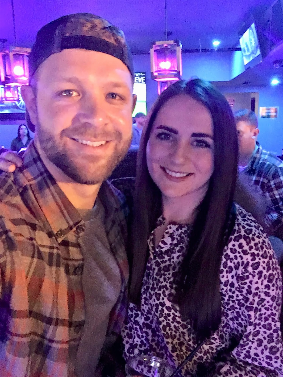 Best bars on Broadway in Nashville | A Memory of Us | Couples trip to Nashville | Itinerary for a Long Weekend in Nashville | Kid Rock's Big Honky Tonk Review | What to do in Nashville