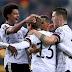 Thomas Müller marca no fim, Alemanha vira sobre a Romênia e fica perto da Copa do Mundo