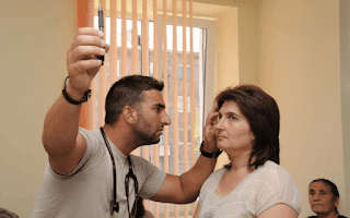 Hyperopia Treatment in Details