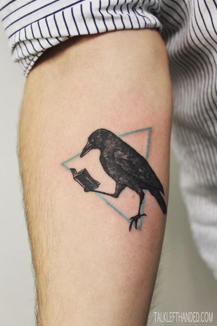 60 Fotos De Tatuajes Con Pajaros Para Mujeres Belagoria La Web