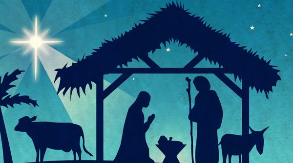 Faixa 1 - Cantata Um Natal Inesquecível - YouTube