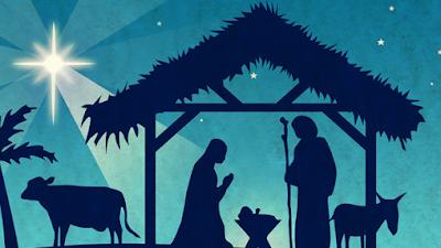 Música de Natal Gospel Infantil (2020)