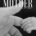 HOP ANTHOLOGY MOTHER'S SPECIAL - COVER REVEAL