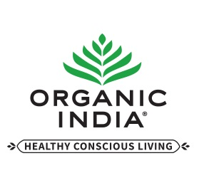 ORGANIC INDIA Products Distributorship