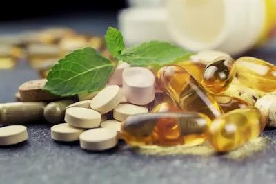 5 خرافات شائعة عن تناول الفيتامينات والمكملات الغذائية