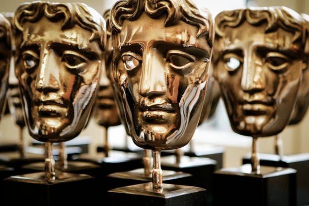 Confira os vencedores do BAFTA Film Awards 2021