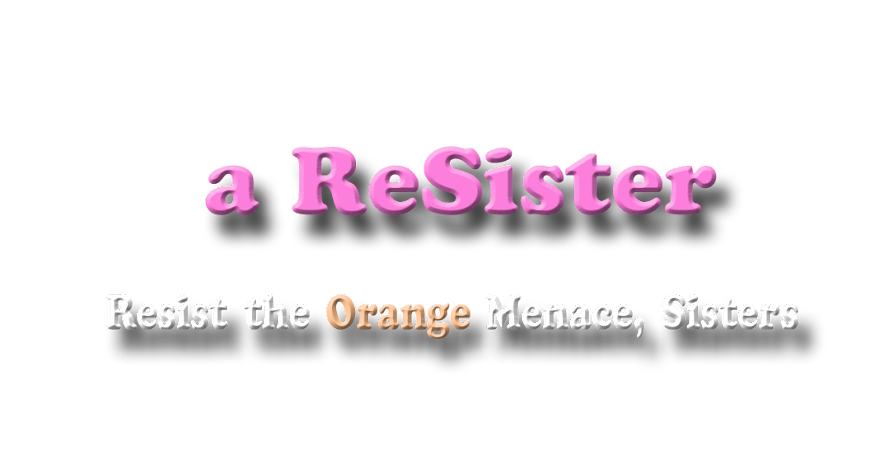 A ReSister