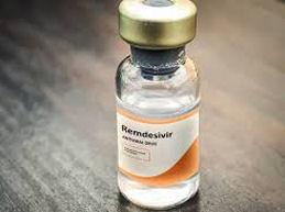 Remdesivir a fost aprobat pentru tratamentul pacientilor infectati cu coronavirus in forma grava