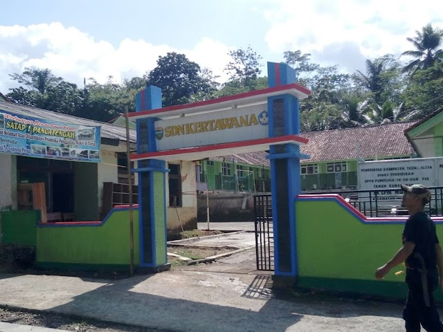 SKB Empat Menteri, Sekolah Tatap Muka Kembali Dibuka Semester Genap Bulan Januari 2021