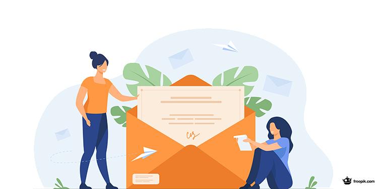 comment-faire-un-e-mailing