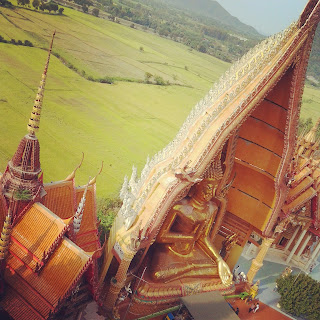 Kanchanaburi Thailand immayyo