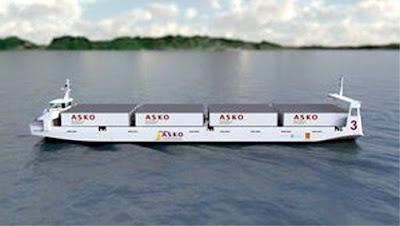Asko-autonomous-broadside