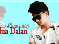 Mardua Dalan, Jen Manurung Chord Kunci Gitar Lengkap