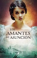 Los amantes de Asunción, L.E. Benítez