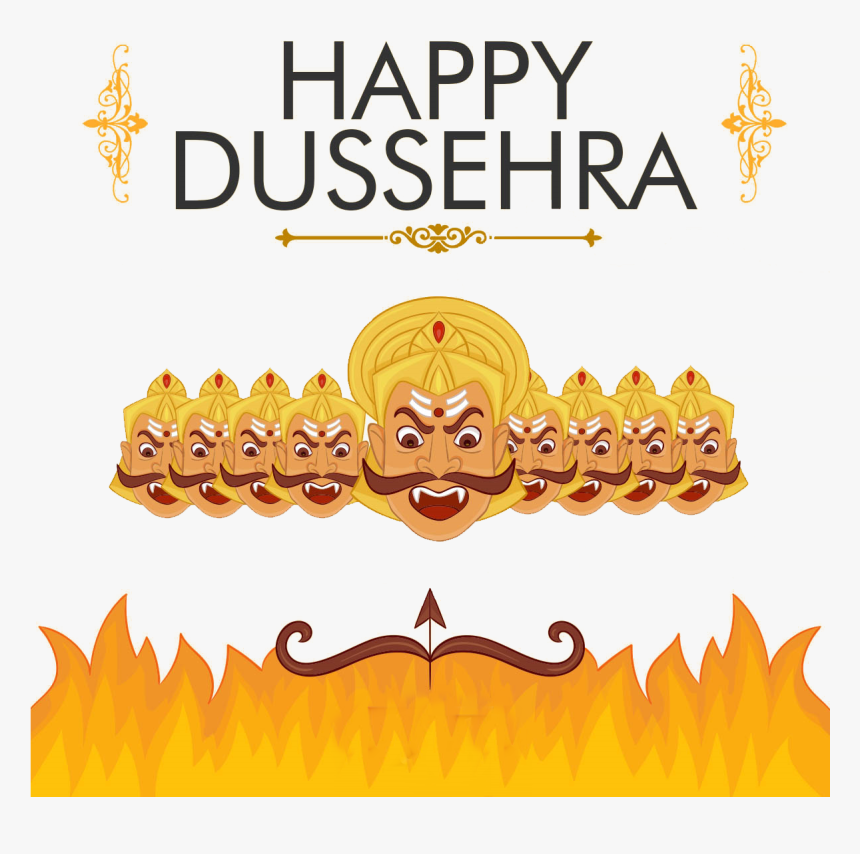 Dasara-wishes-for-family-friends-husband-wife-girlfriend-boyfriend