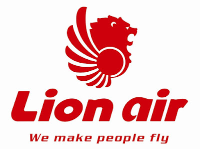 Rekrutmen pramugari lion air - walk in interview