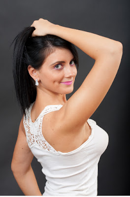 breast enhancement bangalore