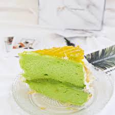 soft sponge cake.surabaya