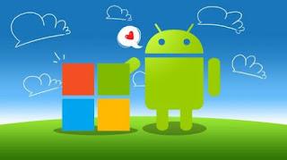 أفضل, برنامج, لربط, وتوصيل, ومزامنة, أجهزة, اندرويد, مع, الكمبيوتر, Android ,Sync