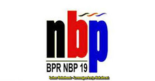 Lowongan Kerja PT BPR NUSANTARA BONA PASOGIT 31 Sukabumi