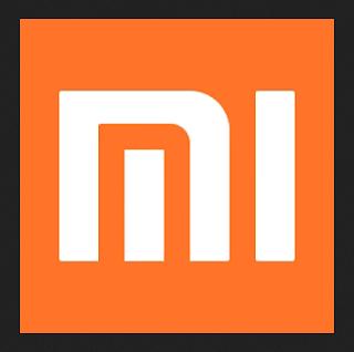 Gawat, Smartphone Xiaomi Rentan Terkena Serangan Hacking