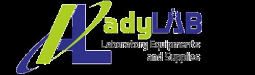 Ady Lab