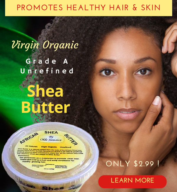http://oldejamaica.com/african-shea-butter-by-olde-jamaica-3-5-oz/