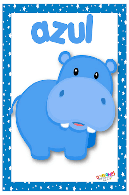 tarjetas-didacticas-aprender-colores-preescolar