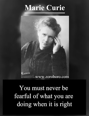 Marie Curie Quotes. Inspirational Quotes, Beauty, Life, Success & Women Quotes. Marie Curie Thoughts,feminism quotes, empowerment quotes,images,photos,wallpapers,pierre curie,irène joliot-curie,marie curie quotes,marie curie facts,marie curie awards,marie curie education,pierre curie quotes,marie curie quotes az,marie curie pictures,marie curie speech,marie curie primary sources,interesting facts about marie curie,marie curie quotes in hindi,places named after marie curie,images of marie curie,our precarious habitat marie curie,marie curie quotes goodreads,,marie curie primary source,nobel lecture marie curie,marie curie life is not easy,marie curie quotes in french,biography of marie curie,pierre curie,irène joliot-curie,marie curie death,marie curie timeline,Marie Curie Motivational Quotes, Marie Curie Science Quotes,Marie Curie Quotes marie curie biography bbc,a place named after marie curie,marie curie book,marie curie interesting facts,fun facts aboutmarie curie,marie curie wikipedia,marie curie biography,marie curie husband,marie curie biography,marie curie children,marie curie death,marie curie discoveries,ève curie,interesting facts about marie curie,marie curie movie, marie curie biography britannica,marie curie timeline,marie curie facts for kids,marie curie quotes about science,marie curie quotes life is not easy,marie curie quotes about radioactivity,marie curie quotes az,marie curie biography,marie curie death,marie curie discoveriesmarie curie nobel prizemarie curie nobel lecturewhy did marie curie win a nobel prize in 1911 why is marie curie called madame curie why was paris exciting around 1890 madame curie book why was marie curie influential madame curie dior marie curie experiments marie curie interesting facts marie curie contribution to science marie curie gov how did marie curie help the world enrico fermi element when did marie curie discover radium marie curie contributions bronisława dłuska,Marie Curie Quotes,Marie Curie Quotes,Marie Curie Q