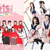 BEJ48 dan GNZ48 Juga Rilis Single SNH48 'Now and Forever', Penggemar Minta Single Orisinal