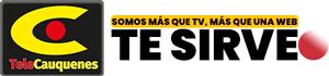 TeleCauquenes - Noticias de Cauquenes, Chanco, Pelluhue y la región del Maule