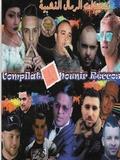 Compilation Rai-Mounir Recos 2017