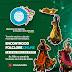 IOV Brasil, TXAI e Ciranda Mídia promovem o Encontro do Folclore Online