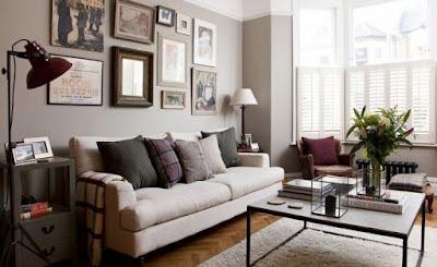 1450368440 victorian garden flat living room