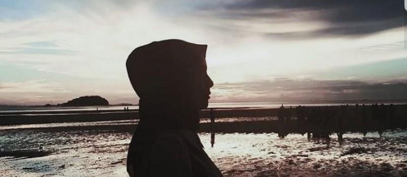 Belajar Agama: Manusia Diuji Oleh Allah Sesuai dengan Kedudukannya