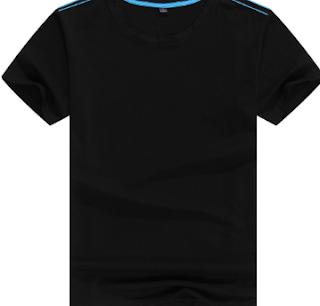 Kaos Tshirt dan Perawatannya