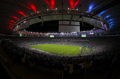 مشاهدة مباراة مانشستر سيتي و يوكوهاما مارينوس بث مباشر اليوم السبت 27/07/2019 ودية اندية