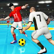 Indoor Soccer 2020 (Mod Money)