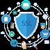 SSL Certificate Service in Nepal