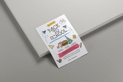 Model-brosur-sekolah