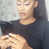 Former Beauty Queen, Sandra Okagbue Is Pregnant Again! [PHOTO]