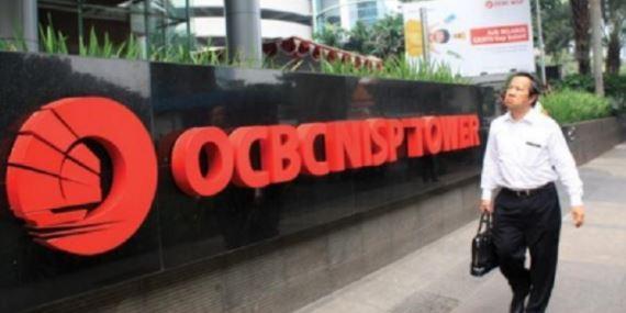 Alamat Lengkap dan Nomor Telepon Kantor Bank OCBC NISP di Bandung