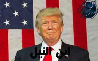 يوقع ترامب أمرًا تنفيذيًا مؤقتًا يوقف الهجرة إلى الولايات المتحدة وسط فيروس كورونا حقيقة وقف الهجرة الي امريكا  تعطيل لهجرة الي امريكا مده وقف الهجرة الي امريكا ايقاف الهجرة موقت الي امريكا  ترامب والهجرة