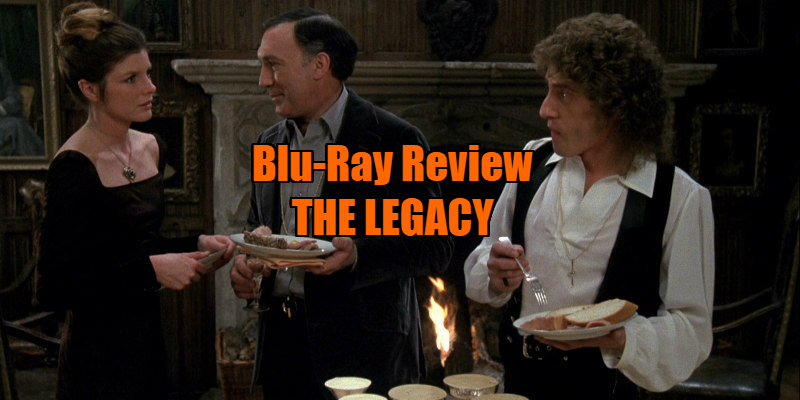 the legacy 1978 review