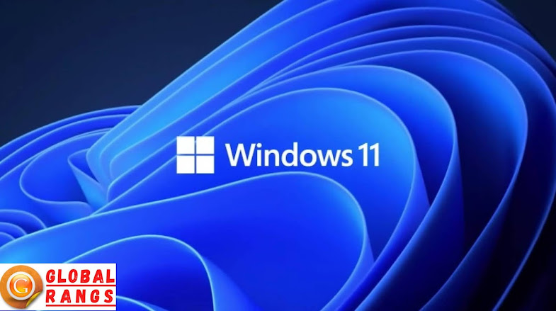 Introducing Window 11 and its features