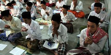 4 Pesantren Terbaik dan Terfavorit di Makassar