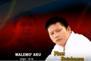 Download Lagu Malemo' Aku (Picer Hutahaean)