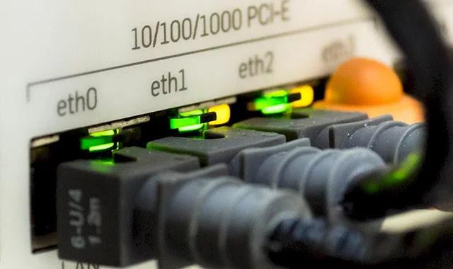 Comment résoudre le problème de la consommation rapide de votre forfait Internet à domicile?